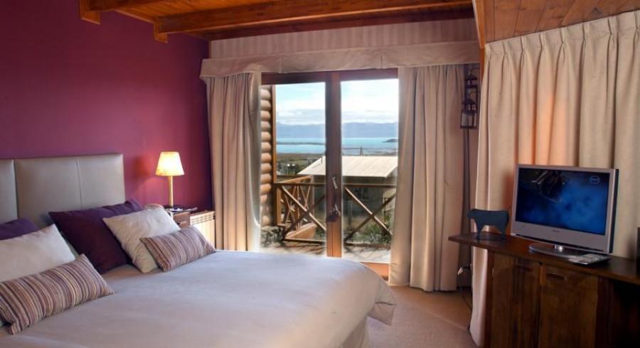 HOTEL LA CANTERA